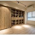 ║築宜系統傢俱║台中太平區:櫻花青邁林宅_18.jpg