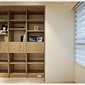 ║築宜系統傢俱║台中太平區:櫻花青邁林宅_19.jpg