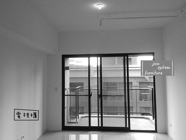 ║築宜系統傢俱║曙光之旅2:台中太平區陳宅_2.jpg