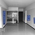 ║築宜系統傢俱║居易:新竹寶山蘇宅_1.jpg