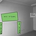 ║築宜系統傢俱║大學漾:新竹竹北吳宅_10_3.jpg