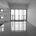 ║築宜系統傢俱║曙光之旅2:台中太平區陳宅_12.jpg