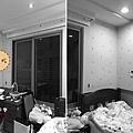 ║築宜系統傢俱║敦煌:新竹東區蔡宅_1.jpg
