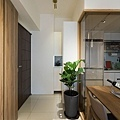 ║築宜系統傢俱║活力水岸:台中太平區劉宅_2.jpg
