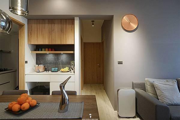 ║築宜系統傢俱║活力水岸:台中太平區劉宅_6.jpg