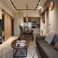 ║築宜系統傢俱║活力水岸:台中太平區劉宅_7.jpg