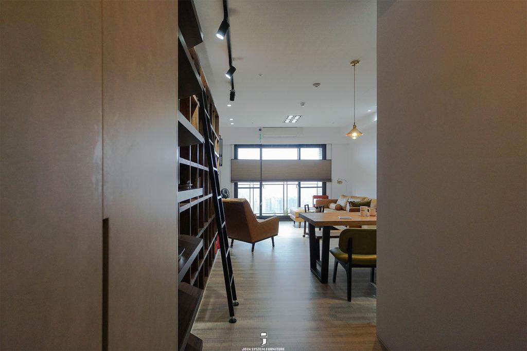 ║築宜系統傢俱║晴空匯:新竹東區方宅_3.jpg