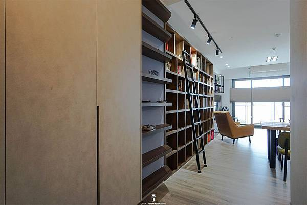 ║築宜系統傢俱║晴空匯:新竹東區方宅_2.jpg
