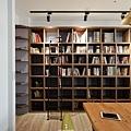 ║築宜系統傢俱║晴空匯:新竹東區方宅_4.jpg