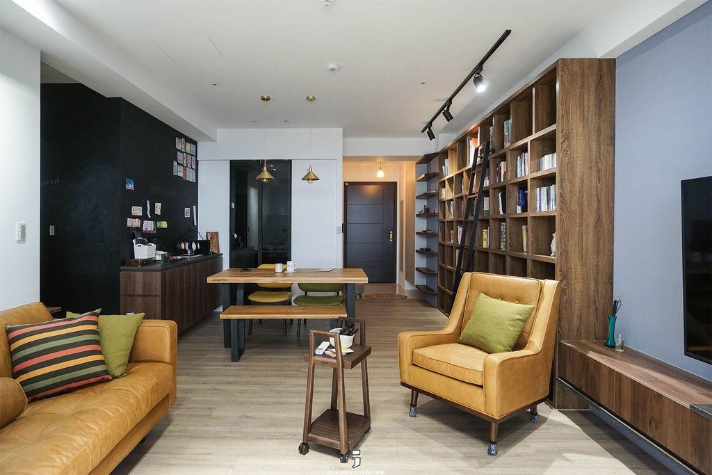 ║築宜系統傢俱║晴空匯:新竹東區方宅_8.jpg
