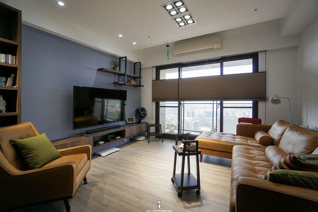 ║築宜系統傢俱║晴空匯:新竹東區方宅_7.jpg