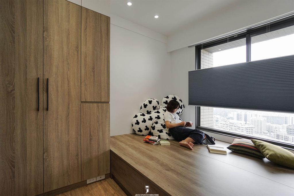 ║築宜系統傢俱║晴空匯:新竹東區方宅_11.jpg