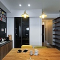 ║築宜系統傢俱║晴空匯:新竹東區方宅_10.jpg
