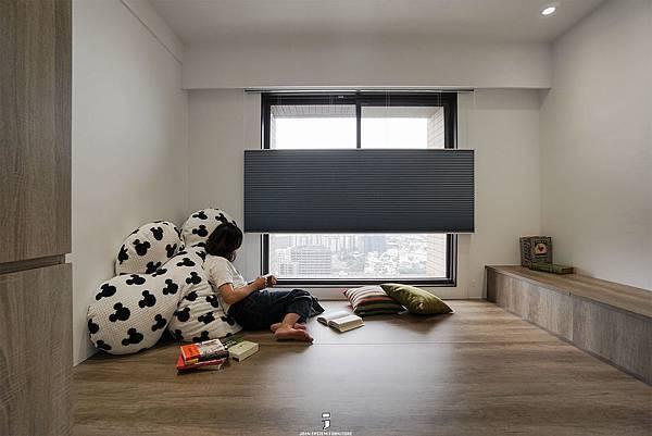 ║築宜系統傢俱║晴空匯:新竹東區方宅_12.jpg