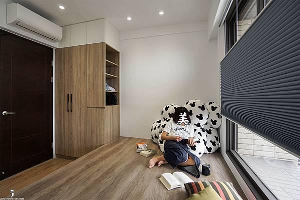 ║築宜系統傢俱║晴空匯:新竹東區方宅_13.jpg