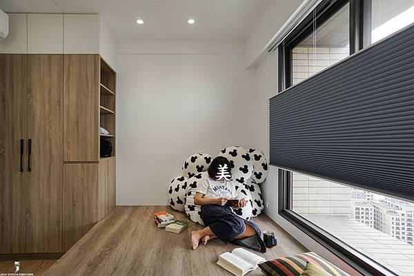 ║築宜系統傢俱║晴空匯:新竹東區方宅_14.jpg