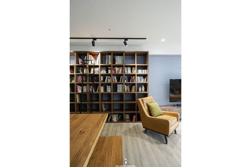 ║築宜系統傢俱║晴空匯:新竹東區方宅_5_1.jpg