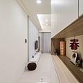 ║築宜系統傢俱║杉漾峇里島:苗栗頭份林宅_2.jpg