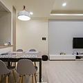║築宜系統傢俱║杉漾峇里島:苗栗頭份林宅_5.jpg