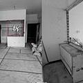 ║築宜系統傢俱║杉漾峇里島:苗栗頭份林宅_施工前_1.jpg