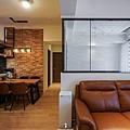 ║築宜系統傢俱║九牧世家:新竹竹北馬宅_9.jpg