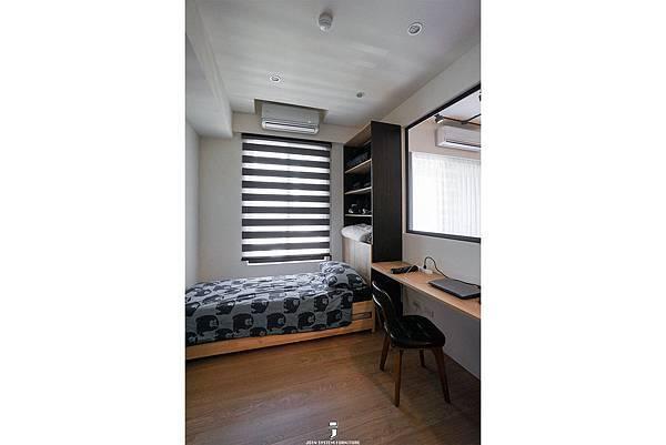 ║築宜系統傢俱║九牧世家:新竹竹北馬宅_12_1.jpg