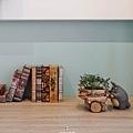 ║築宜系統傢俱║大成有德:新竹竹北尤宅_3.jpg