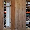 ║築宜系統傢俱║大成有德:新竹竹北尤宅_13.jpg