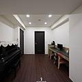 ║築宜系統傢俱║陽里晴:台中潭子區鍾宅_7.jpg