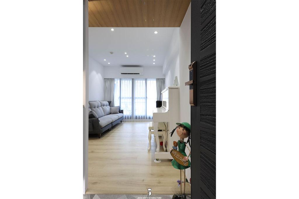 ║築宜系統傢俱║力霖山水:台中西屯區許宅_3_1.jpg