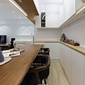 ║築宜系統傢俱║力霖山水:台中西屯區許宅_7.jpg