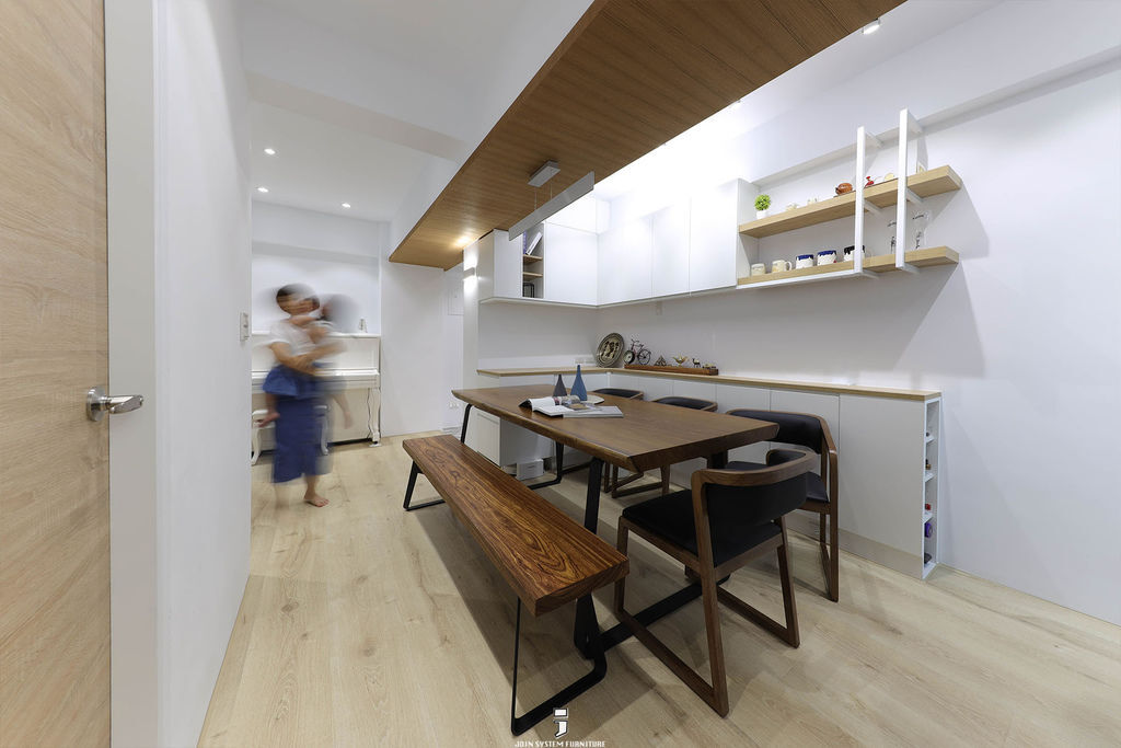 ║築宜系統傢俱║力霖山水:台中西屯區許宅_5.jpg
