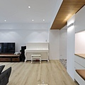 ║築宜系統傢俱║力霖山水:台中西屯區許宅_4.jpg