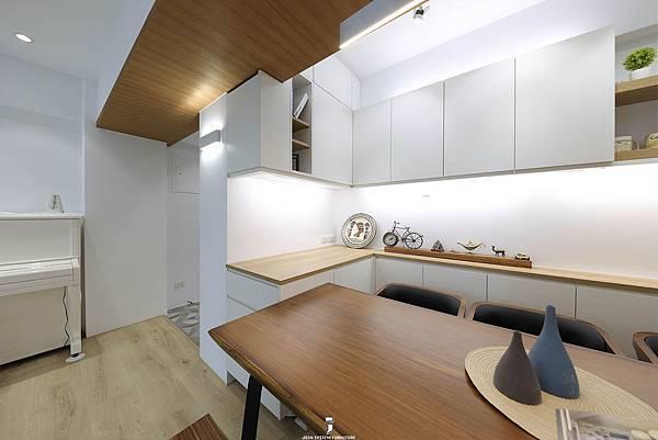 ║築宜系統傢俱║力霖山水:台中西屯區許宅_5_1.jpg