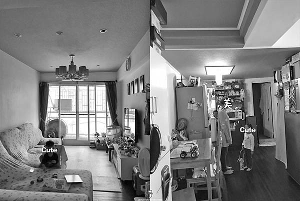║築宜系統傢俱║力霖山水:台中西屯區許宅_5_0.jpg