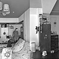 ║築宜系統傢俱║力霖山水:台中西屯區許宅_0.jpg