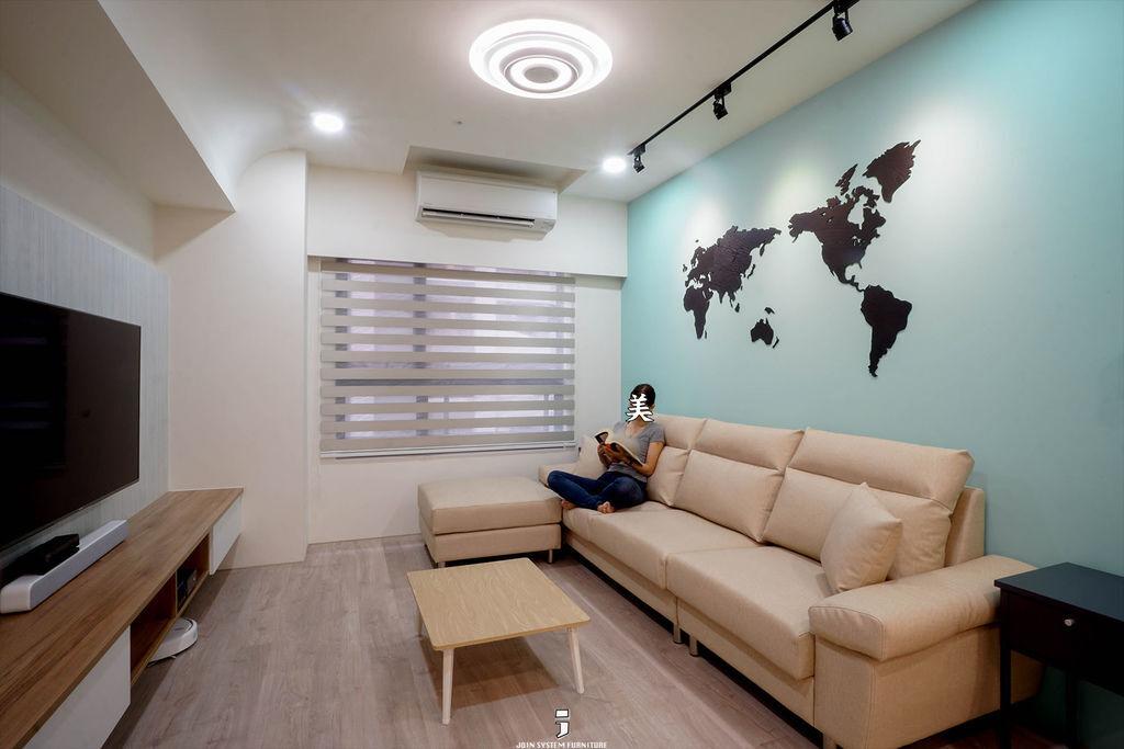 ║築宜系統傢俱║興希望:新竹竹北羅宅_4.jpg