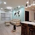 ║築宜系統傢俱║興希望:新竹竹北羅宅_3.jpg