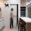 ║築宜系統傢俱║興希望:新竹竹北羅宅_10.jpg