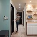 ║築宜系統傢俱║興希望:新竹竹北羅宅_8.jpg