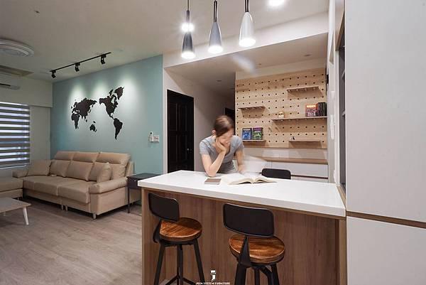 ║築宜系統傢俱║興希望:新竹竹北羅宅_9.jpg