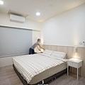 ║築宜系統傢俱║興希望:新竹竹北羅宅_14.jpg