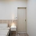 ║築宜系統傢俱║興希望:新竹竹北羅宅_12.jpg