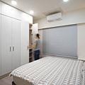 ║築宜系統傢俱║興希望:新竹竹北羅宅_13.jpg