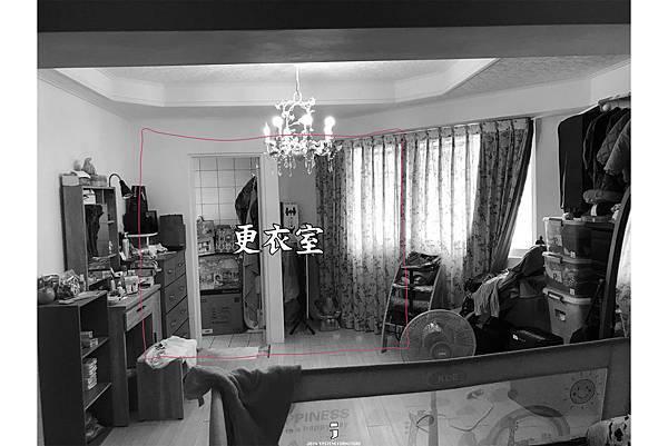 ║築宜系統傢俱║力霖山水:台中西屯區許宅_11_0.jpg