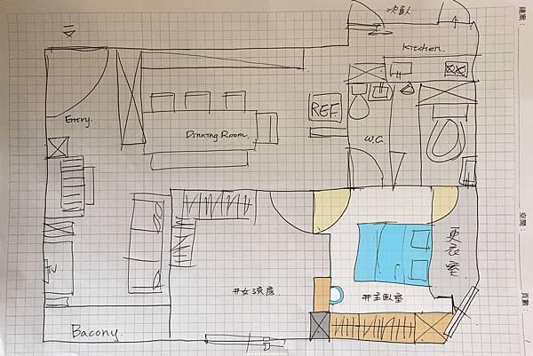 ║築宜系統傢俱║力霖山水:台中西屯區許宅_11_4.jpg