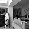 ║築宜系統傢俱║力霖山水:台中西屯區許宅_11_2.jpg