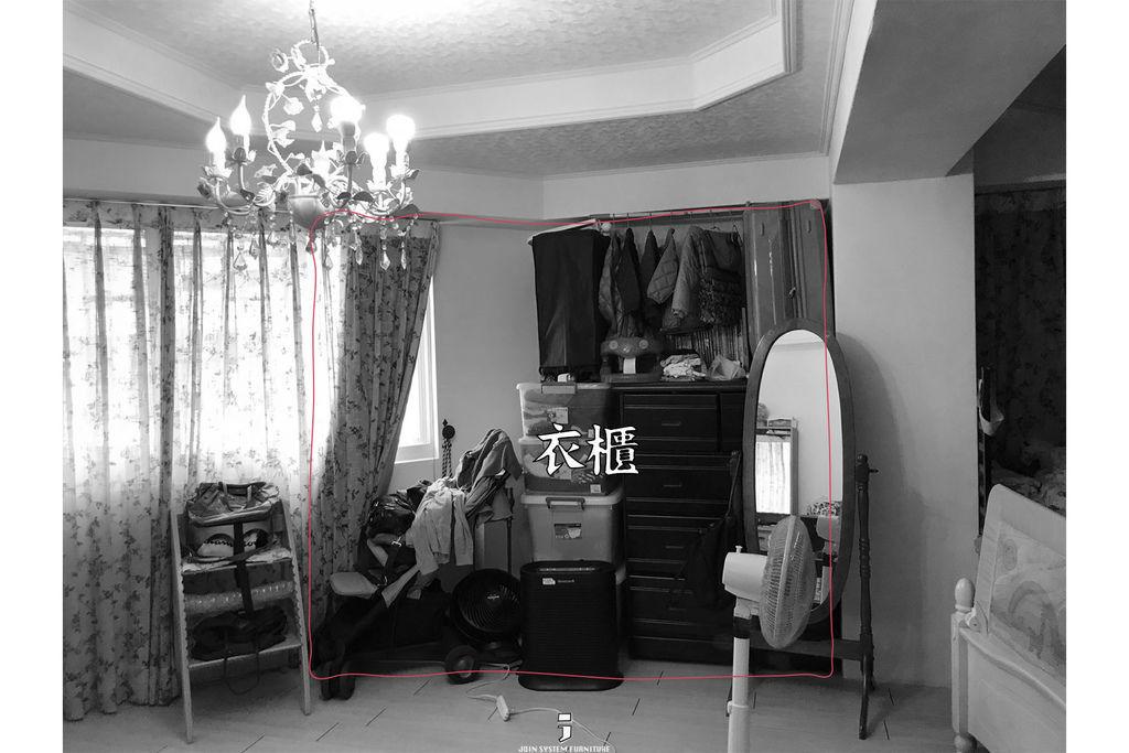 ║築宜系統傢俱║力霖山水:台中西屯區許宅_11_1.jpg