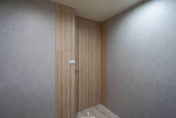║築宜系統傢俱║德翼:新竹竹北黃宅_16.jpg