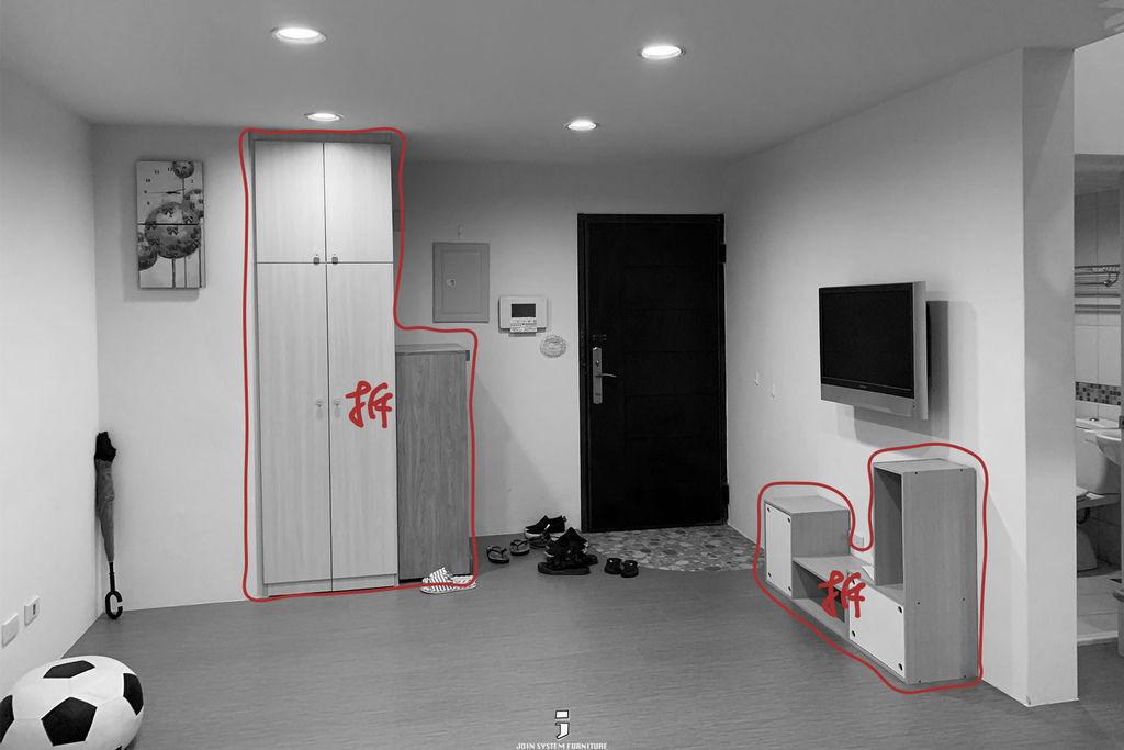 ║築宜系統傢俱║德翼:新竹竹北黃宅_0_1.jpg